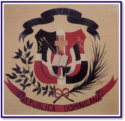 Dominicano no se le para el guebo - 3 4
